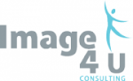 image4uconsulting